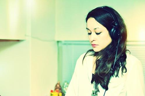 Charissa (foto)