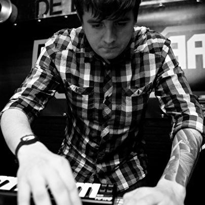 Arcade Superstar (foto)