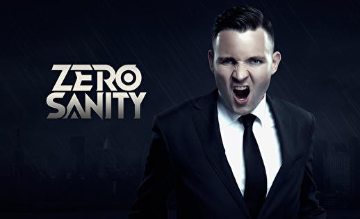 Zero Sanity (foto)