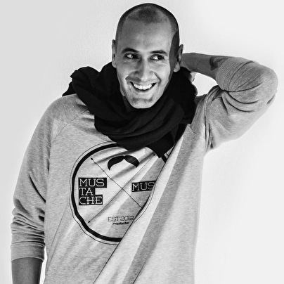 Rober Gaez (foto)