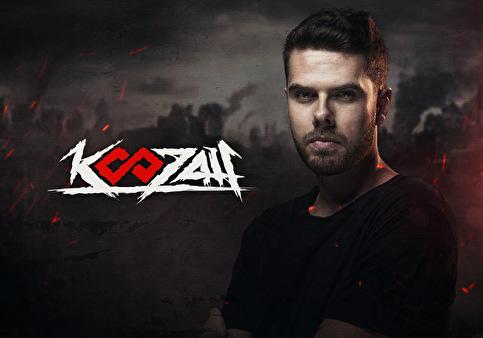 foto Koozah