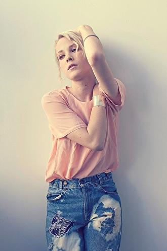 Emma Louise (foto)