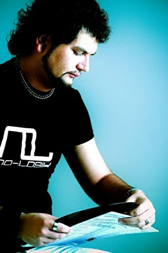 Daniele Petronelli (foto)