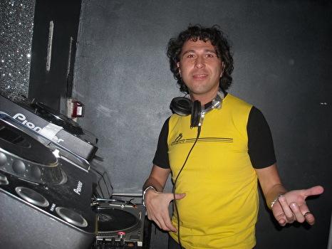 Gaty Lopez (foto)