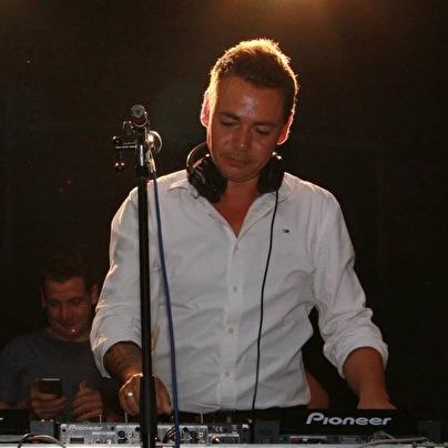 Vinno Ricci (foto)