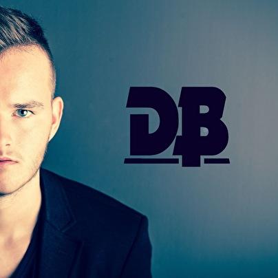 DB (foto)
