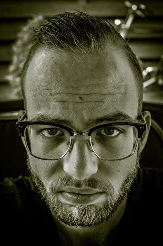 Mark Fresh (foto)
