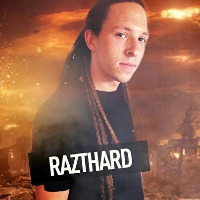 Razthard (foto)