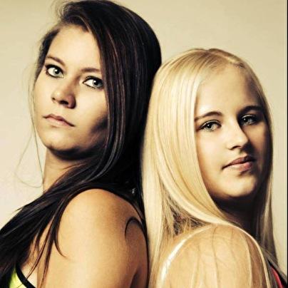 foto Lethal Sisters
