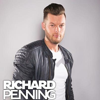 Richard Penning (foto)