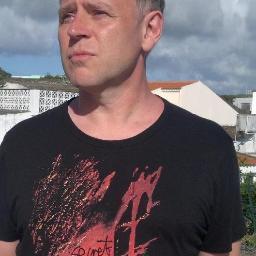 Armin Johnert (foto)
