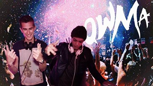 QWMA (foto)