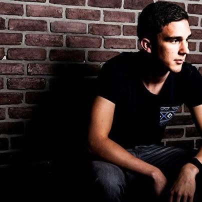 Matti Masovic (foto)