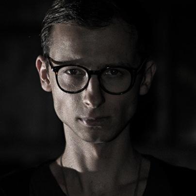 Michael Klein (foto)