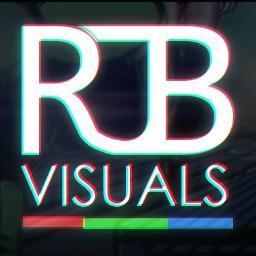 RJB Visuals (foto)