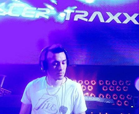 Killer Traxx (foto)