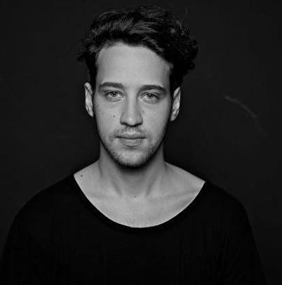 Max Albàn (foto)