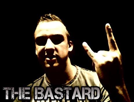 The Bastard (foto)