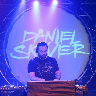 Daniel Skyver (photo)