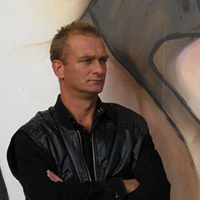Bas Loubert (foto)