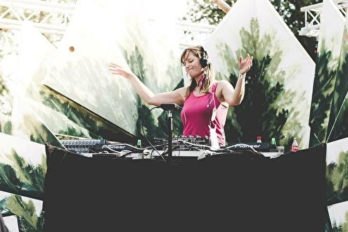 Chantal (foto)