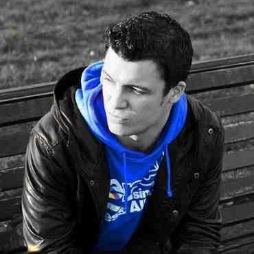 Andres Sanchez (foto)