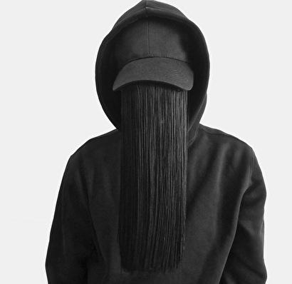 Headless Horseman (foto)