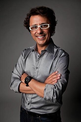 Luis del Villar (foto)