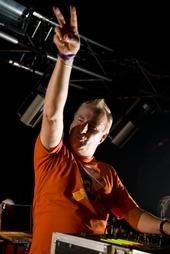Dirk Stoops (foto)