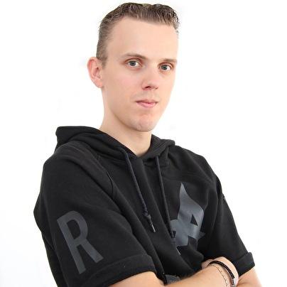 Rawkixx (foto)