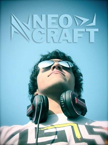NeoCraft (foto)