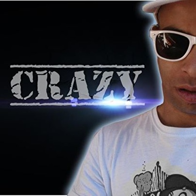 Crazy (foto)
