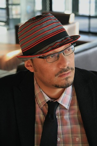 Eric (foto)