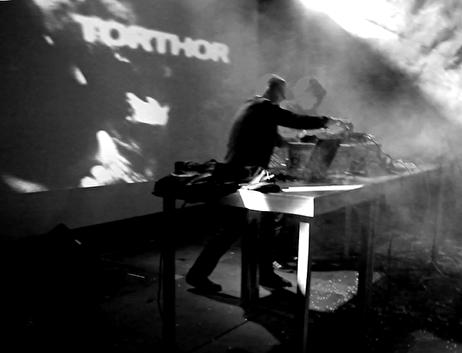 Torthor (foto)