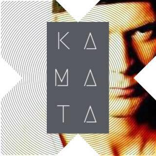 Kamata (foto)