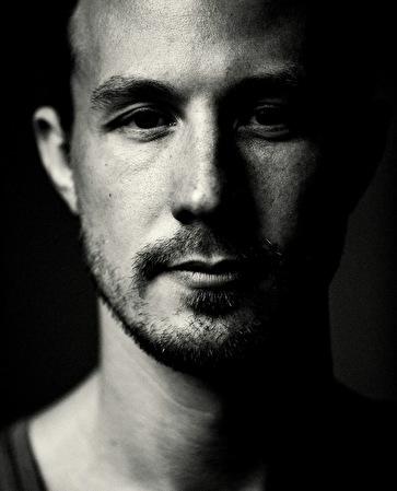 Kris Menace (foto)