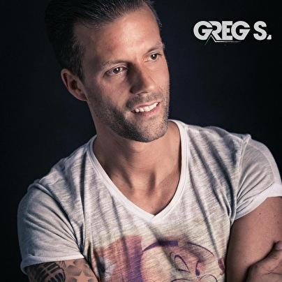 foto Greg S