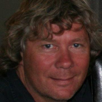 Paul Zijlstra (foto)