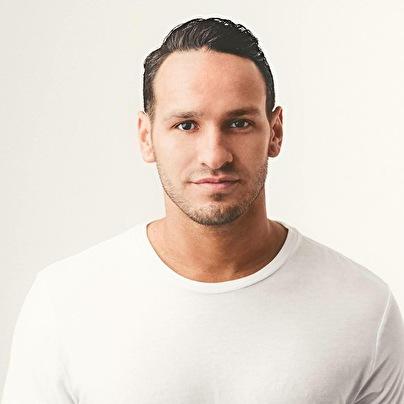 David Solano (foto)