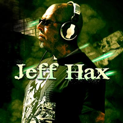 foto Jeff Hax