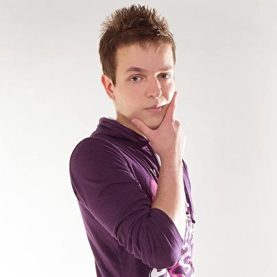 Bastian Salbart (foto)