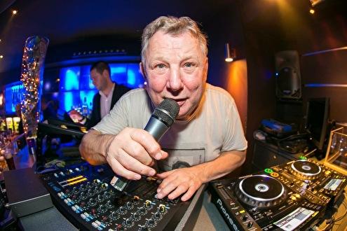 Wim Frijns (foto)