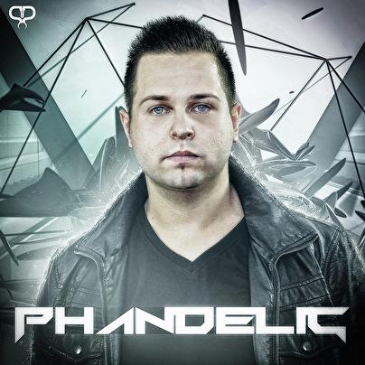 foto Phandelic