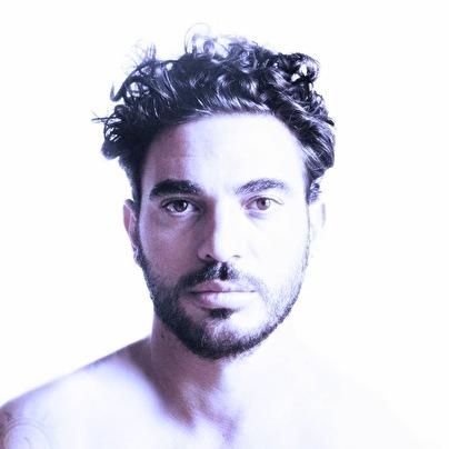 Gabriele Poso (foto)