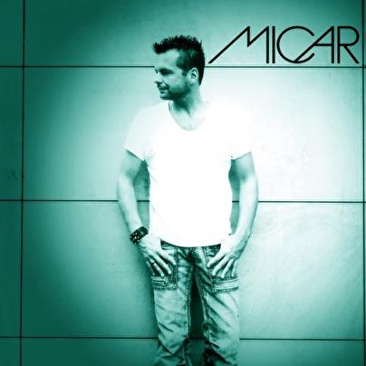 MICAR (foto)