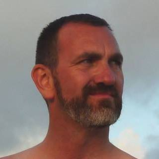 Eric Kandé (foto)