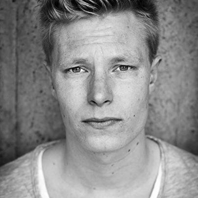 Klaas Bruin (foto)