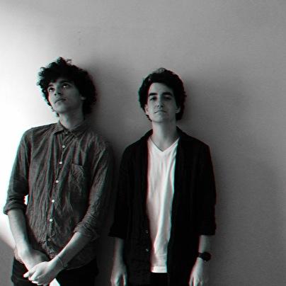 Y&V (foto)