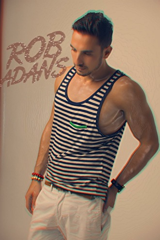 Rob Adans (foto)