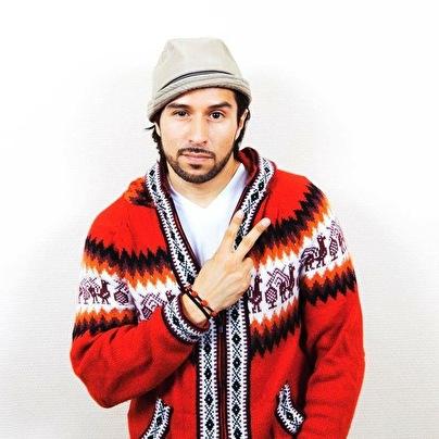 Ivan Diaz (foto)